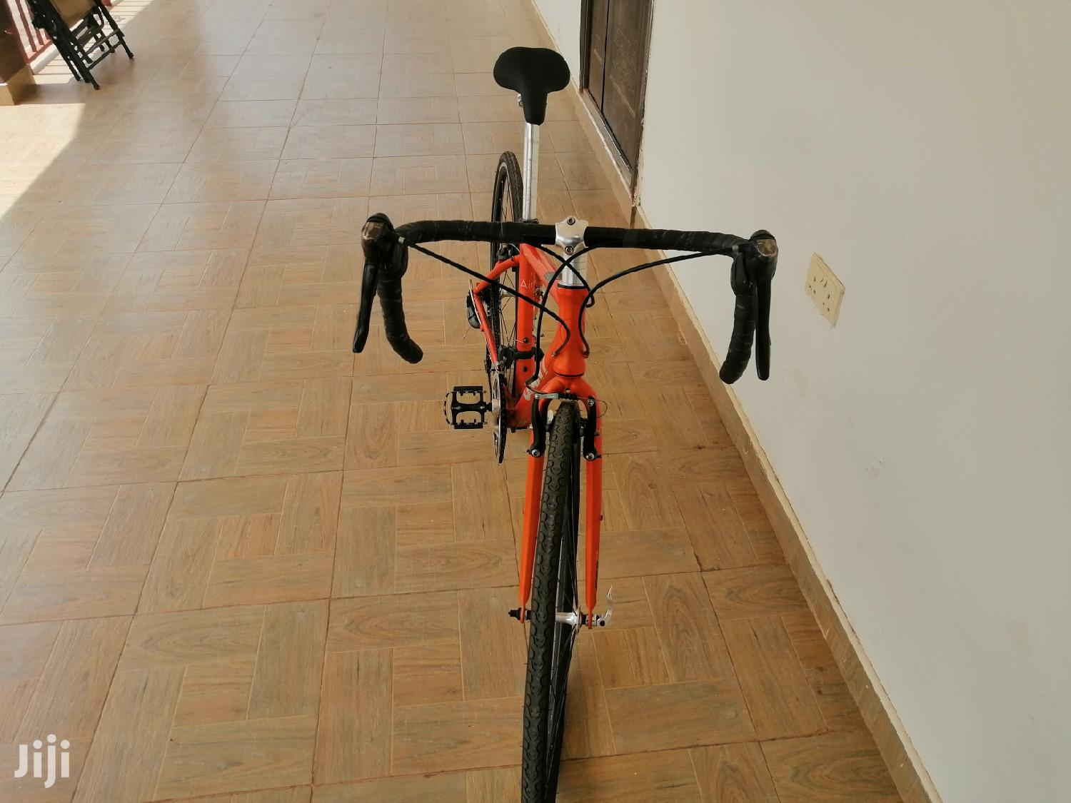 Giant Escape Hybrid Road Bike, Racer | Sports Equipment for sale in Adenta Municipal, Greater Accra, Ghana