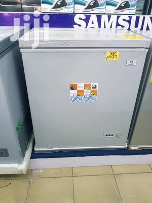 Nasco 150ltr Chest Freezer - Nas200   Kitchen Appliances for sale in Greater Accra, Accra Metropolitan