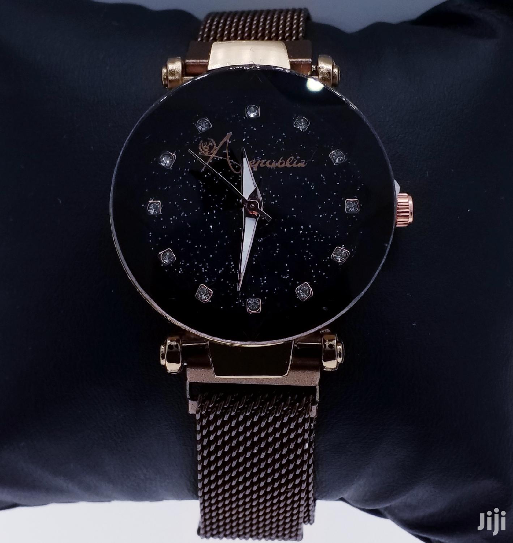 Arepubliz Watches