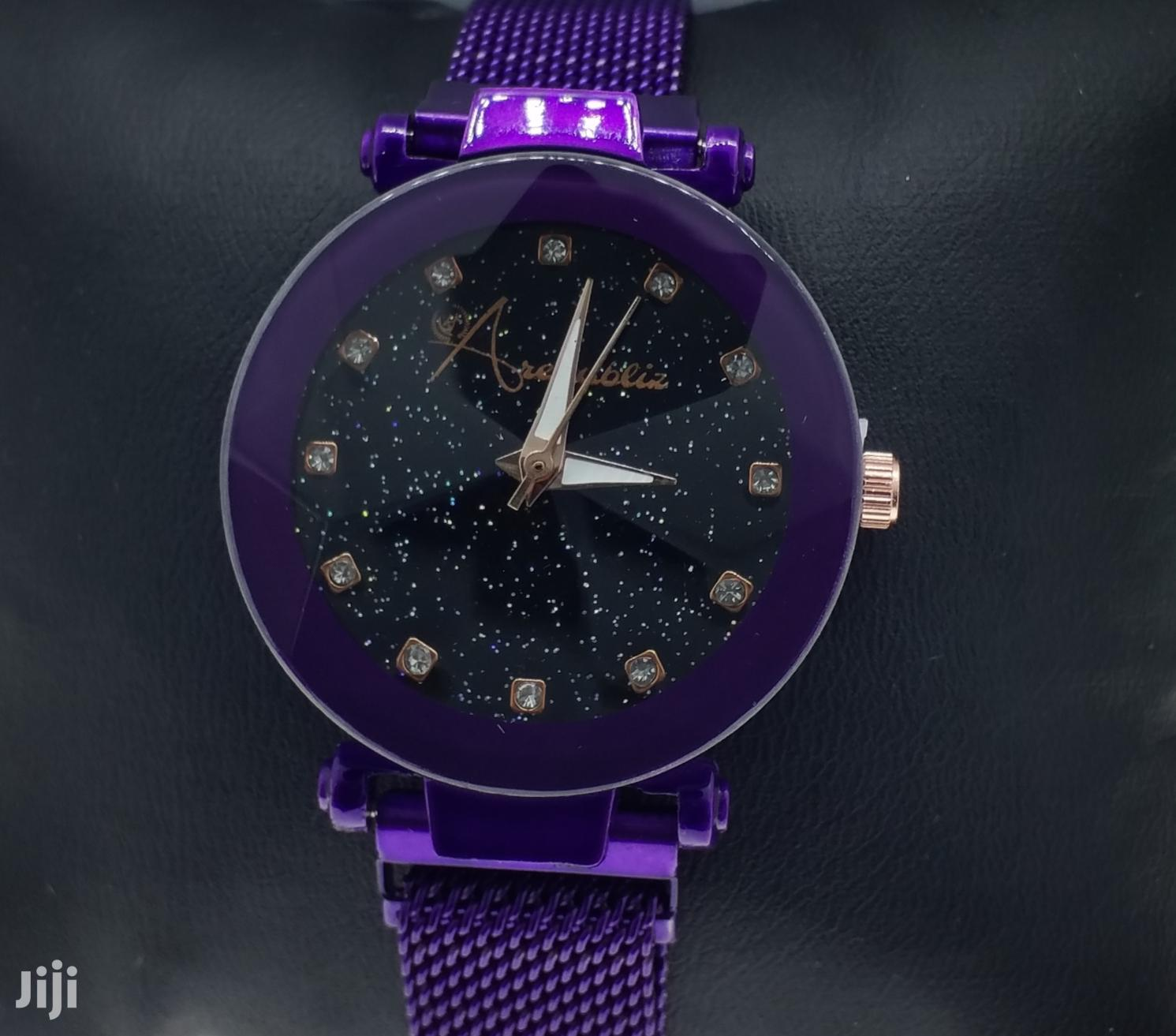 Arepubliz Watches | Watches for sale in Accra Metropolitan, Greater Accra, Ghana