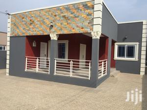 3 Bedroom House Lakeside For Sale   Houses & Apartments For Sale for sale in Greater Accra, Ga East Municipal