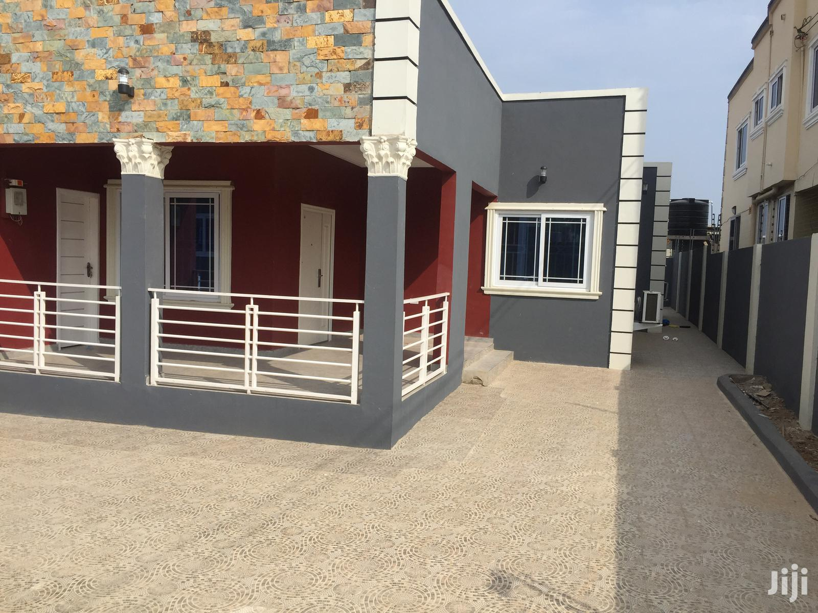 3 Bedroom House Lakeside For Sale | Houses & Apartments For Sale for sale in Ga East Municipal, Greater Accra, Ghana