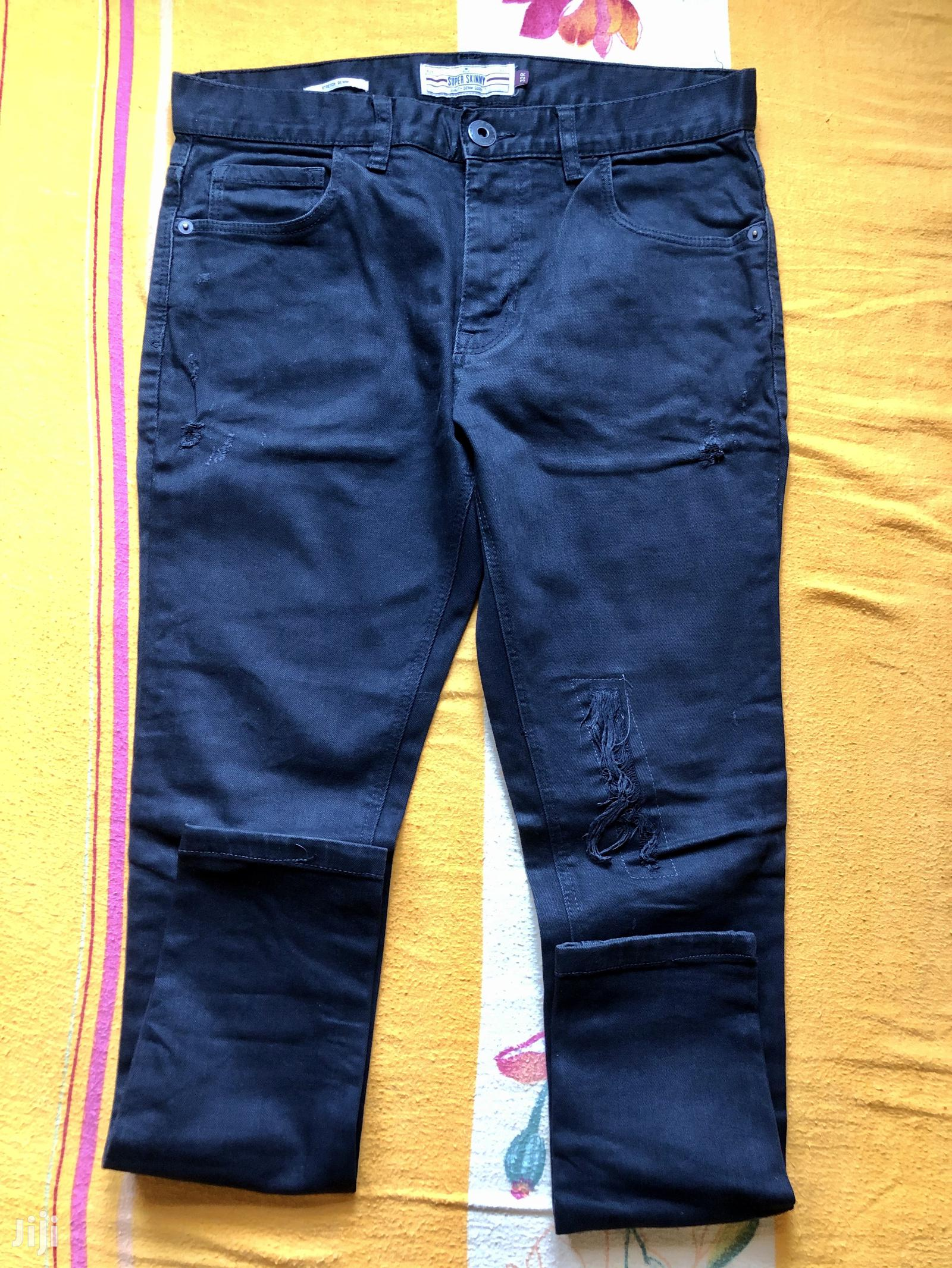 Men'S Original Jeans | Clothing for sale in Accra Metropolitan, Greater Accra, Ghana