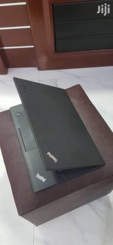 Archive: Laptop Lenovo ThinkPad T450 8GB Intel Core I5 SSD 128GB