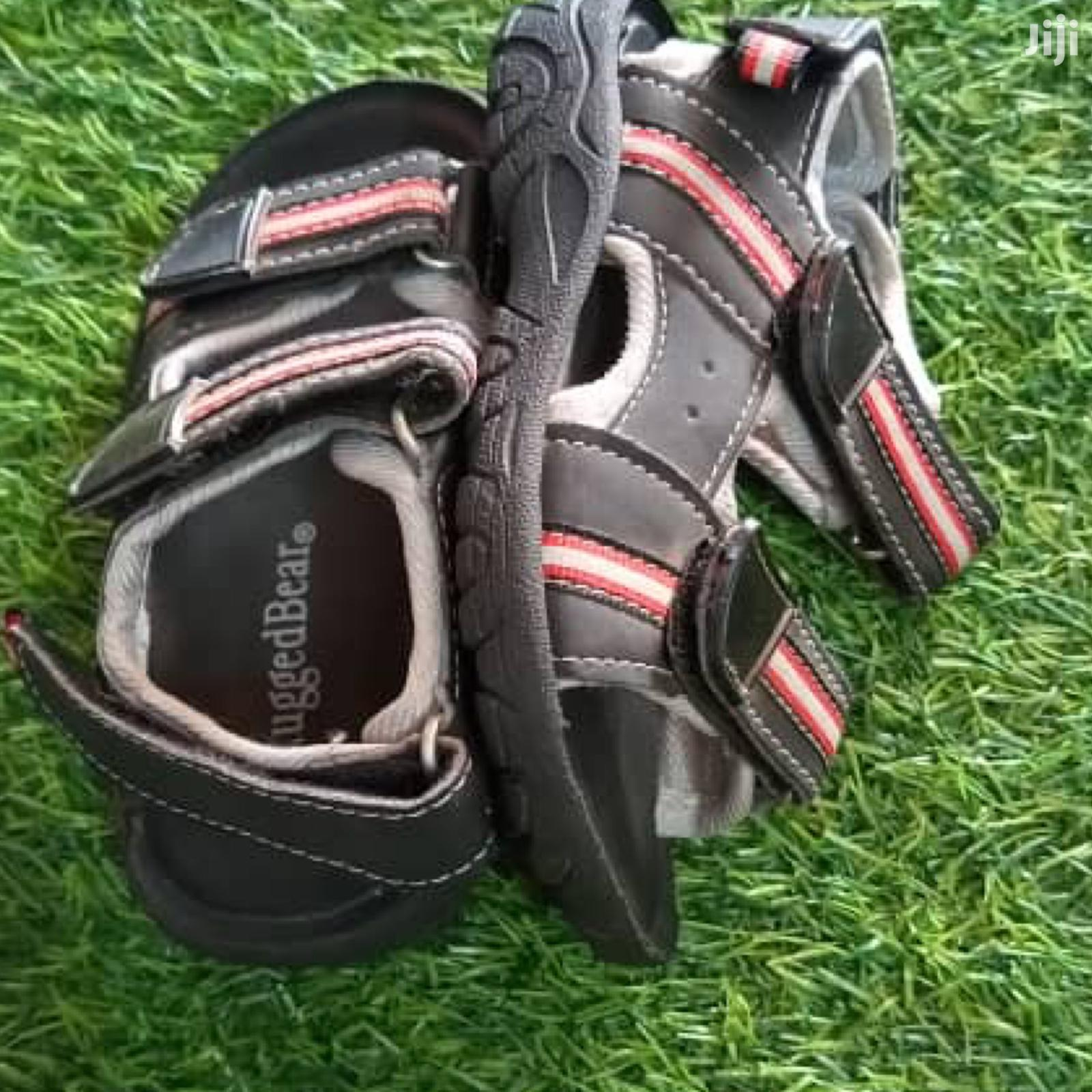 Boys Sandals   Children's Shoes for sale in Madina, Greater Accra, Ghana