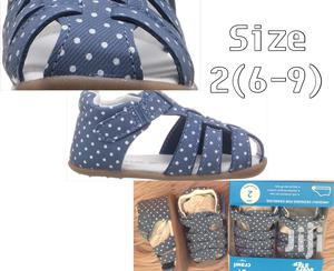 Girl Sandals | Children's Shoes for sale in Greater Accra, Madina