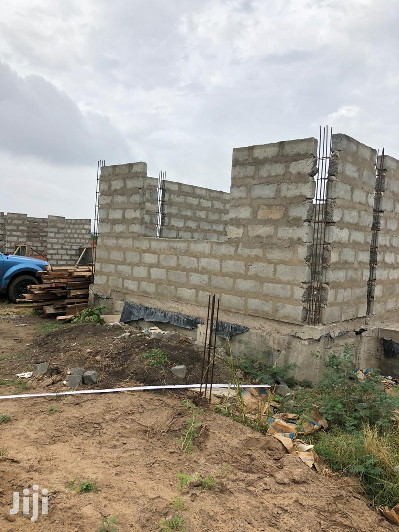 Plot Of Land For Sale   Land & Plots For Sale for sale in Tema Metropolitan, Greater Accra, Ghana