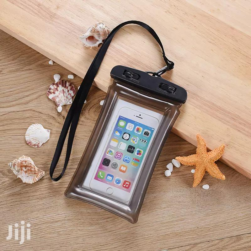 Floating Water Proof Bag | Accessories for Mobile Phones & Tablets for sale in Accra Metropolitan, Greater Accra, Ghana