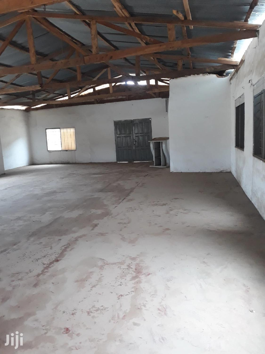 Church Premiers | Event centres, Venues and Workstations for sale in North Kaneshie, Greater Accra, Ghana
