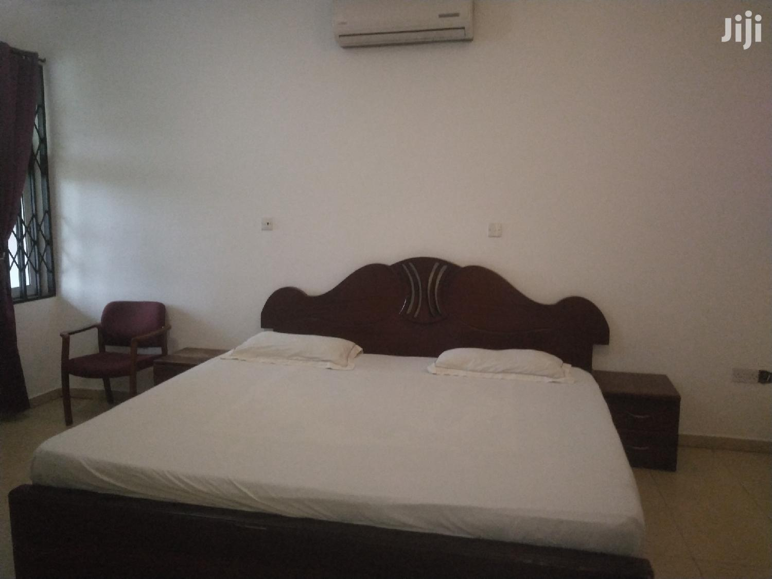 Executive 3bedrooms Fully Furnished Town House   Houses & Apartments For Rent for sale in East Legon, Greater Accra, Ghana