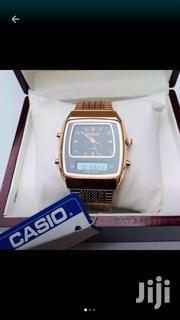 Casio Classic Men Watch | Watches for sale in Ashanti, Kumasi Metropolitan