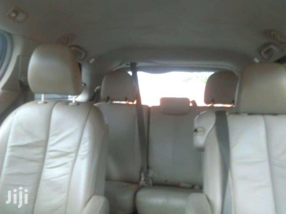 Toyota Sienna 2012   Cars for sale in East Legon, Greater Accra, Ghana