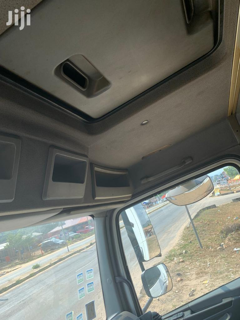 Mercedes Benz Cargo Truck for Sale   Trucks & Trailers for sale in Ga East Municipal, Greater Accra, Ghana