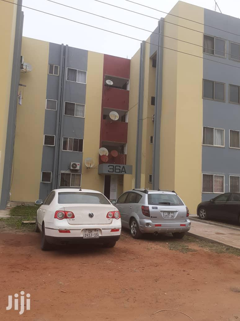 2 Bedroom Flat For Sale At Community 3