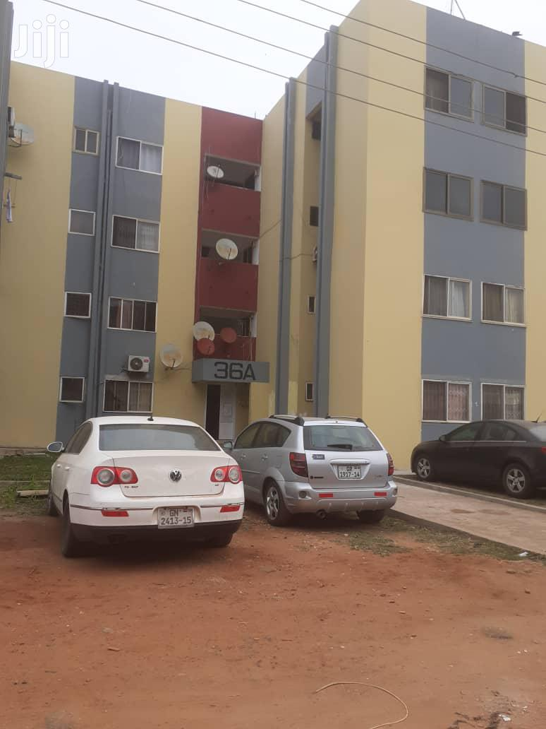 2 Bedroom Flat For Sale At Community 3 | Houses & Apartments For Sale for sale in Tema Metropolitan, Greater Accra, Ghana