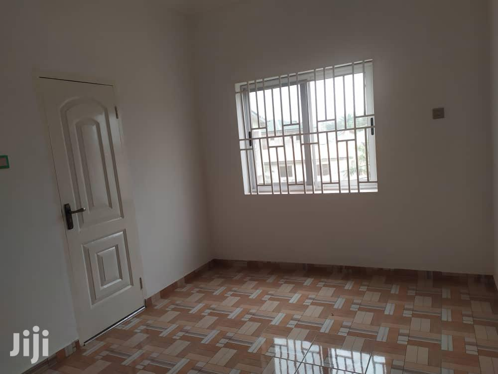 Single Room Self Contained for Rent at Agbogba Hatso | Houses & Apartments For Rent for sale in Ga East Municipal, Greater Accra, Ghana