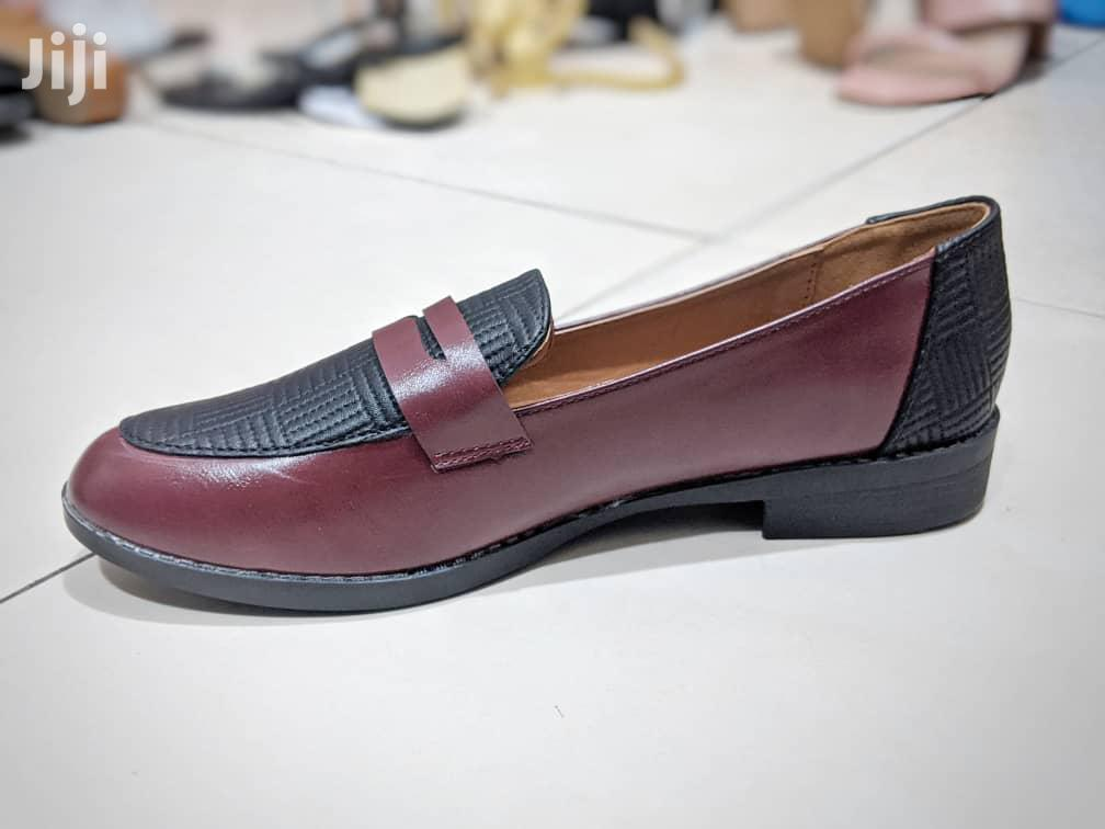 Quality Loafer Shoes | Shoes for sale in Awutu Senya East Municipal, Central Region, Ghana