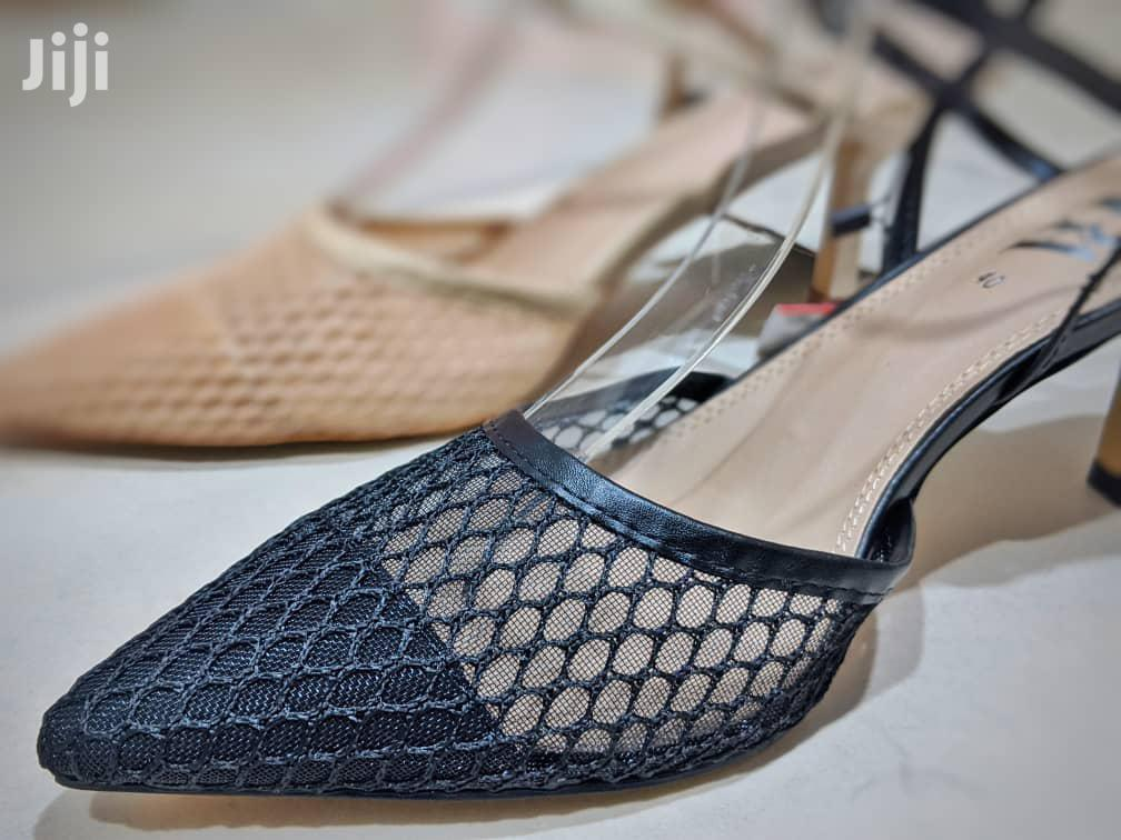 Classy Heels | Shoes for sale in Awutu Senya East Municipal, Central Region, Ghana