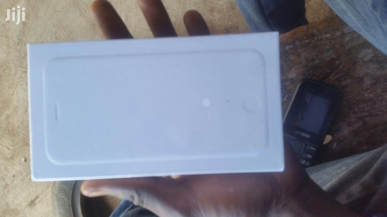 New Apple iPhone 6 32 GB Gray | Mobile Phones for sale in Kwabre, Ashanti, Ghana