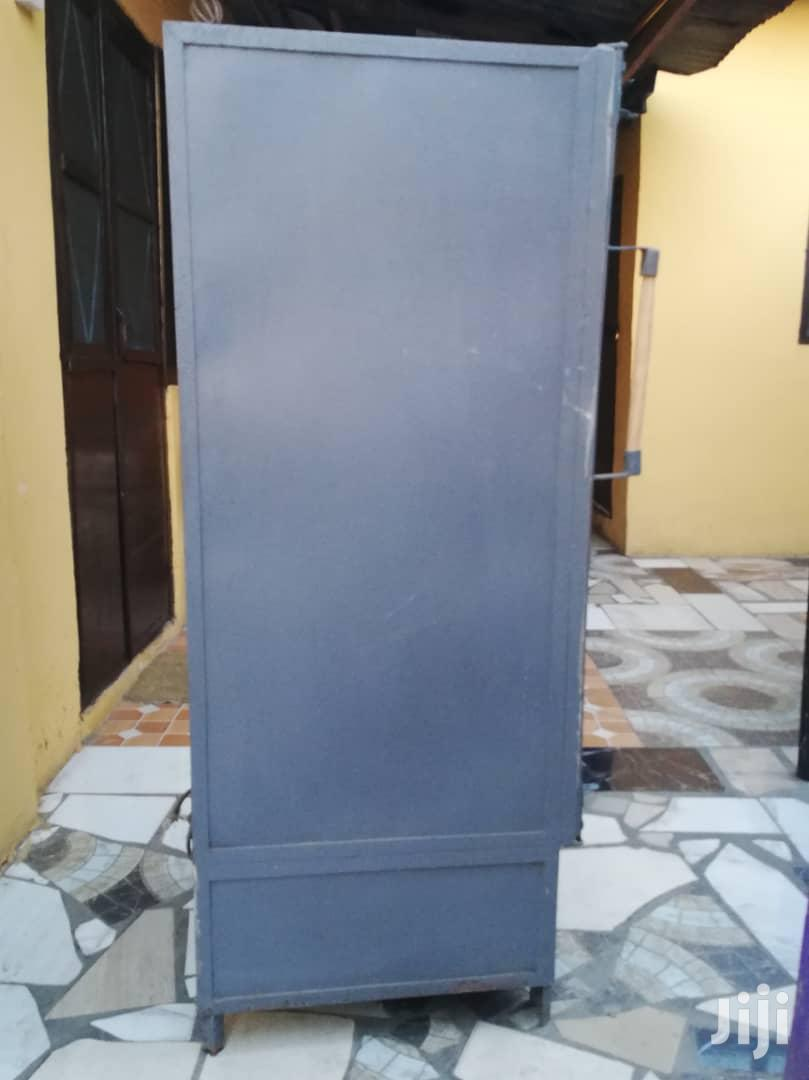 Gas Oven For Baking | Industrial Ovens for sale in Ga South Municipal, Greater Accra, Ghana