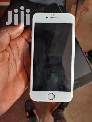 New Apple iPhone 6 64 GB Gold | Mobile Phones for sale in Ashanti, Kumasi Metropolitan