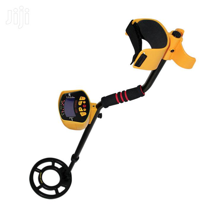 Upgraded MD 9020c Gold Detector at Wholesale Price | Safety Equipment for sale in Kumasi Metropolitan, Ashanti, Ghana