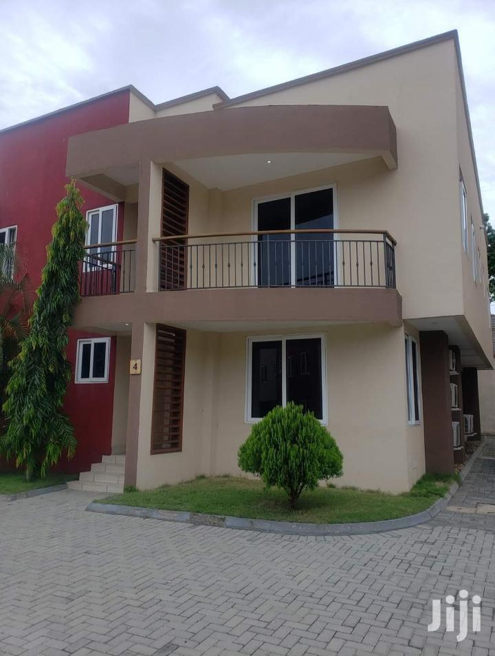 Archive: 3 Bedroom Townhouse for Sale in Cantonments