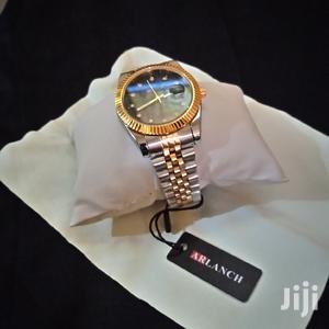 Watches For Sale   Watches for sale in Greater Accra, East Legon