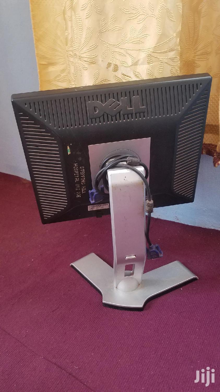 Archive: Dell 17 Inches