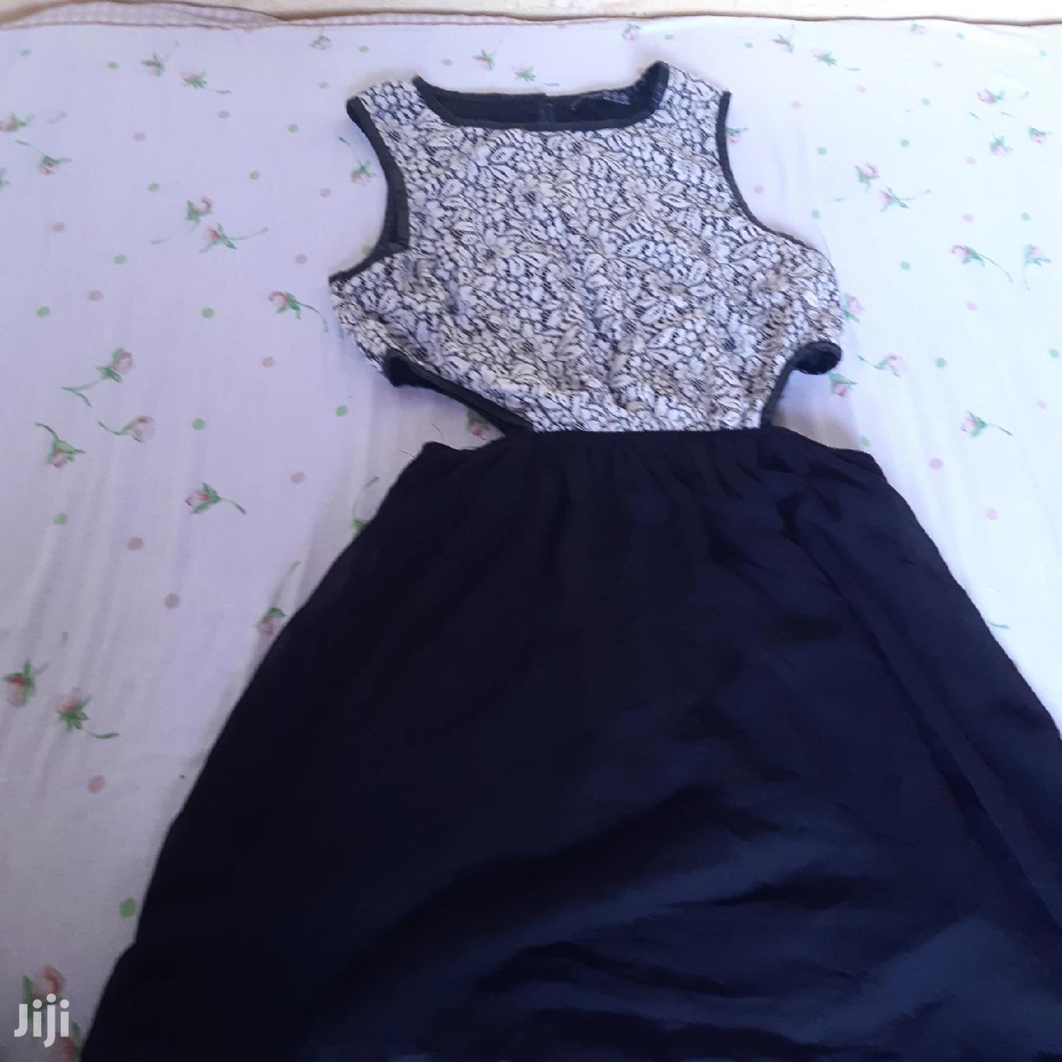 Dress Available | Clothing for sale in Adenta Municipal, Greater Accra, Ghana
