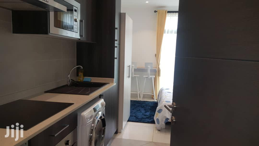 Studio Apartment At Cantonment For Sale | Houses & Apartments For Sale for sale in Cantonments, Greater Accra, Ghana