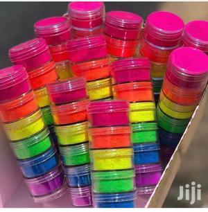 Neon Shadow Pigment | Makeup for sale in Ashanti, Kumasi Metropolitan