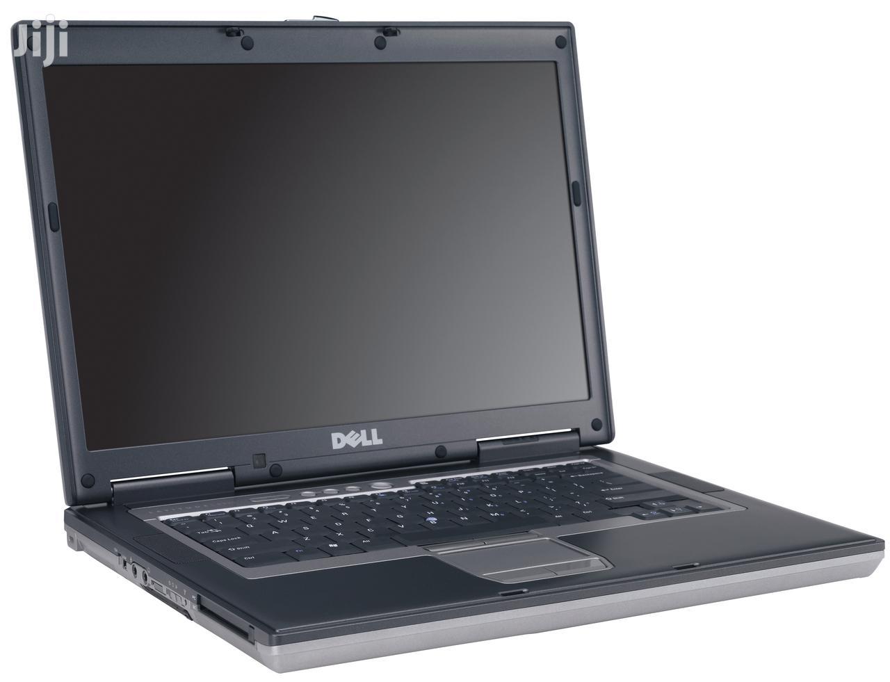 Laptop Dell Latitude 14 2GB Intel Core 2 Duo HDD 128GB