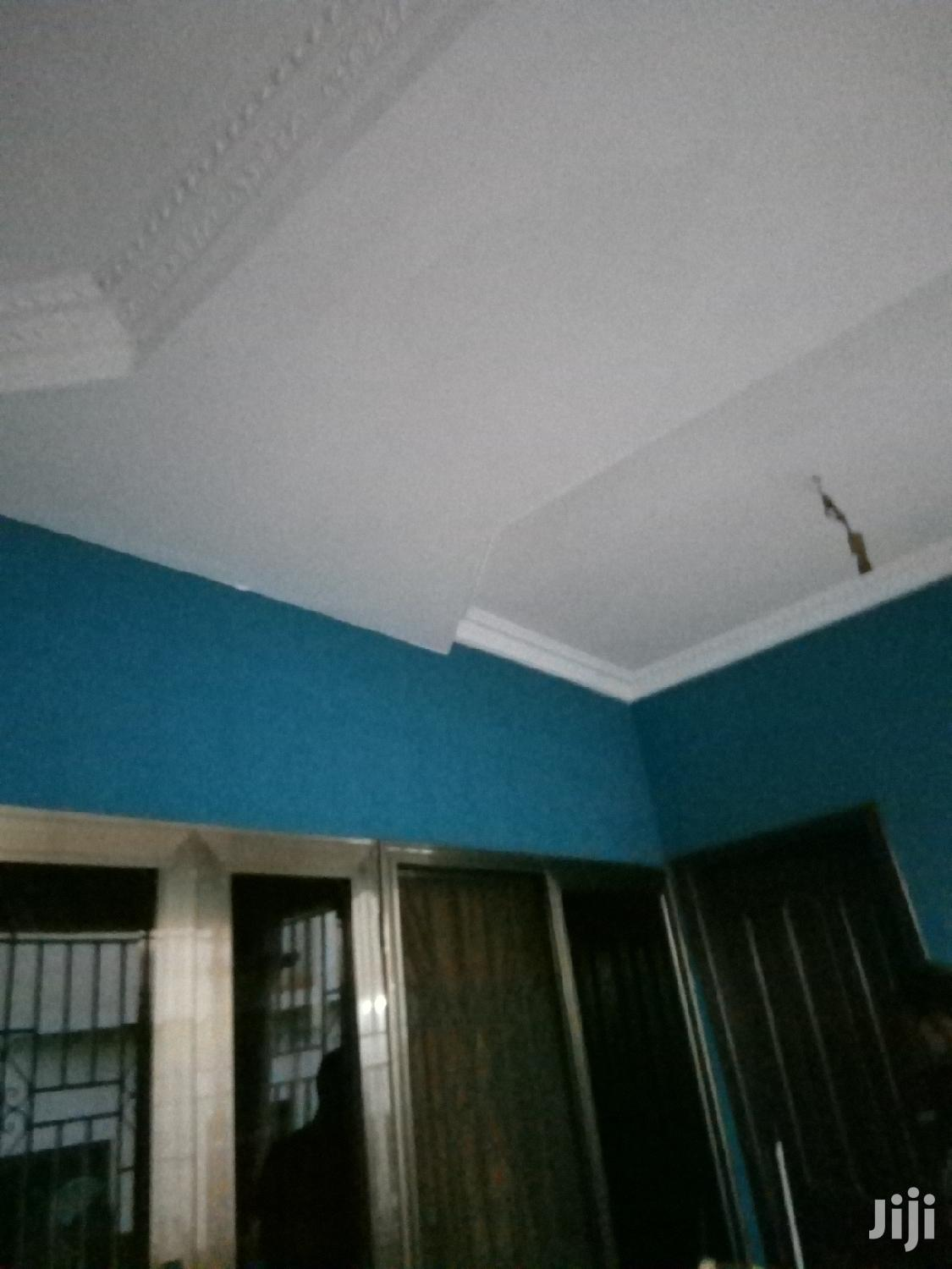 Archive: Three Bedrooms House