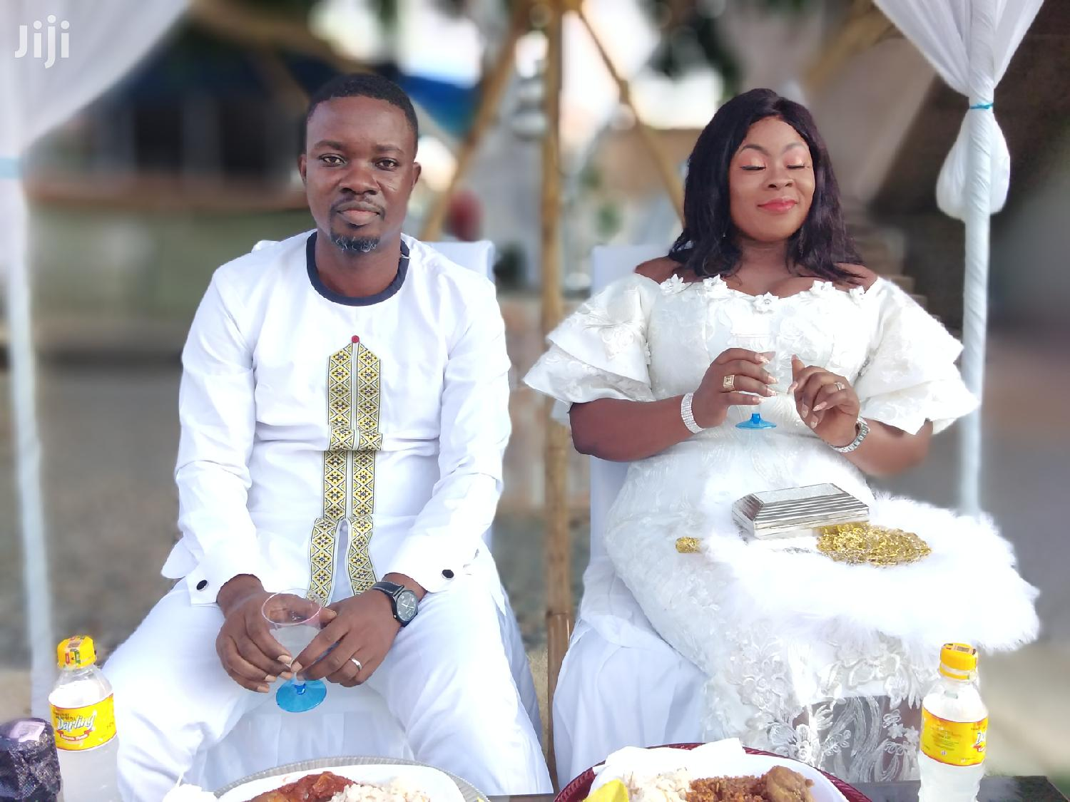 Engagement Videography And Photography | Photography & Video Services for sale in Accra Metropolitan, Greater Accra, Ghana