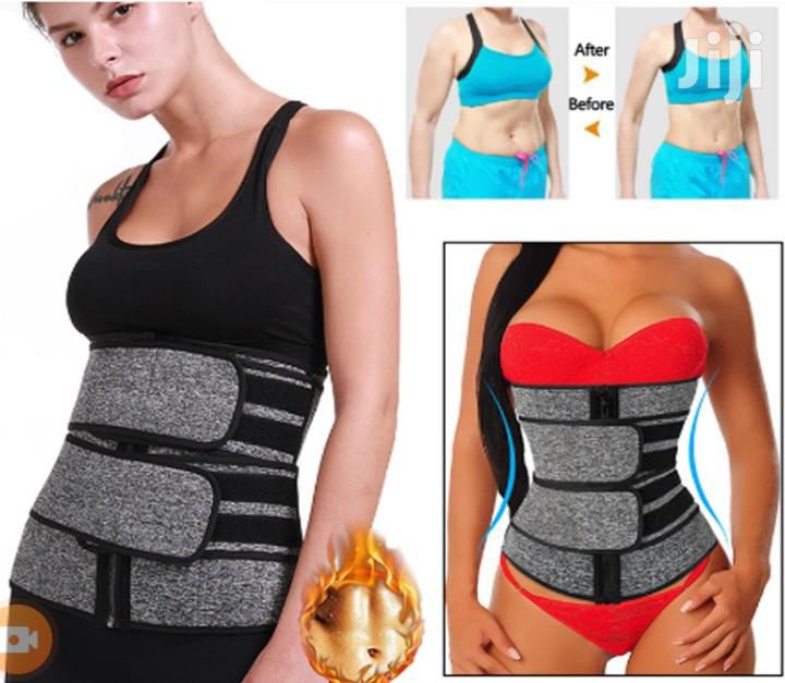Women's Waist Trainer   Tools & Accessories for sale in Madina, Greater Accra, Ghana
