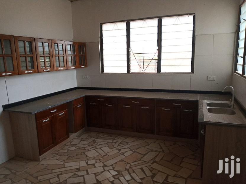 2bedrooms Apartment for Rent at Dawhenya | Houses & Apartments For Rent for sale in Tema Metropolitan, Greater Accra, Ghana