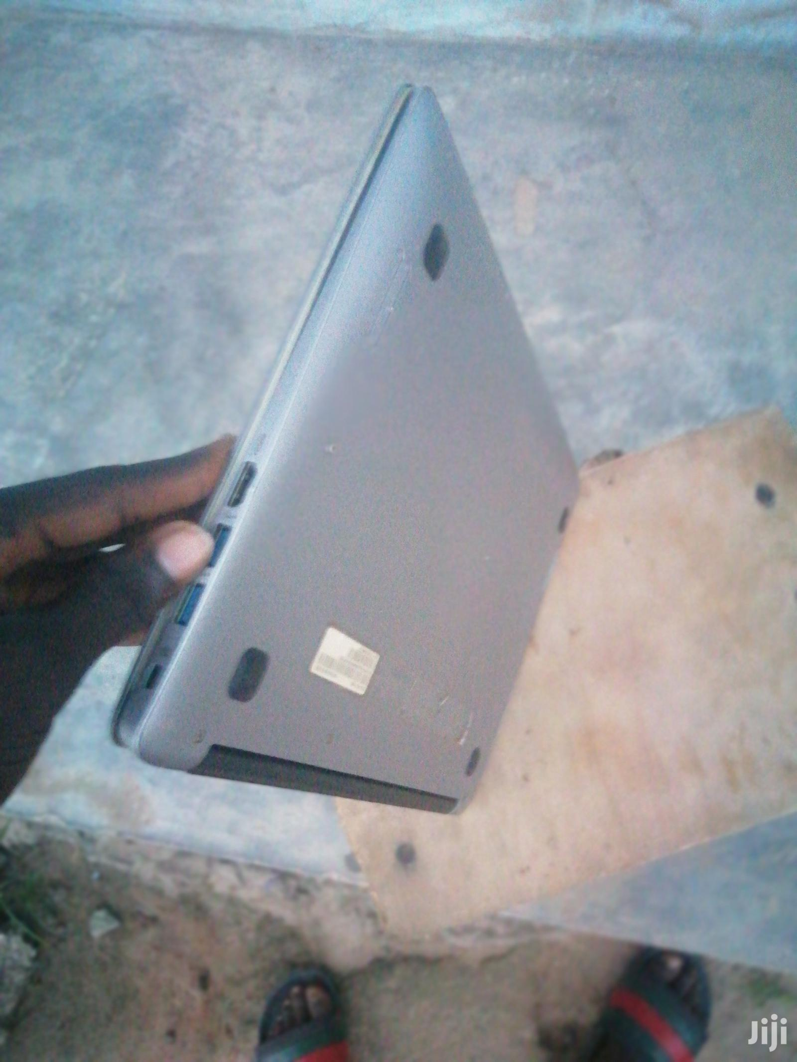 Laptop Acer Chromebook 15 4GB Intel Celeron SSD 32GB | Laptops & Computers for sale in Ga West Municipal, Greater Accra, Ghana