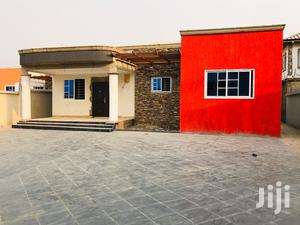 Four Bedroom House Located At West Trassaco Near Zoomlion HQ | Houses & Apartments For Sale for sale in Greater Accra, East Legon