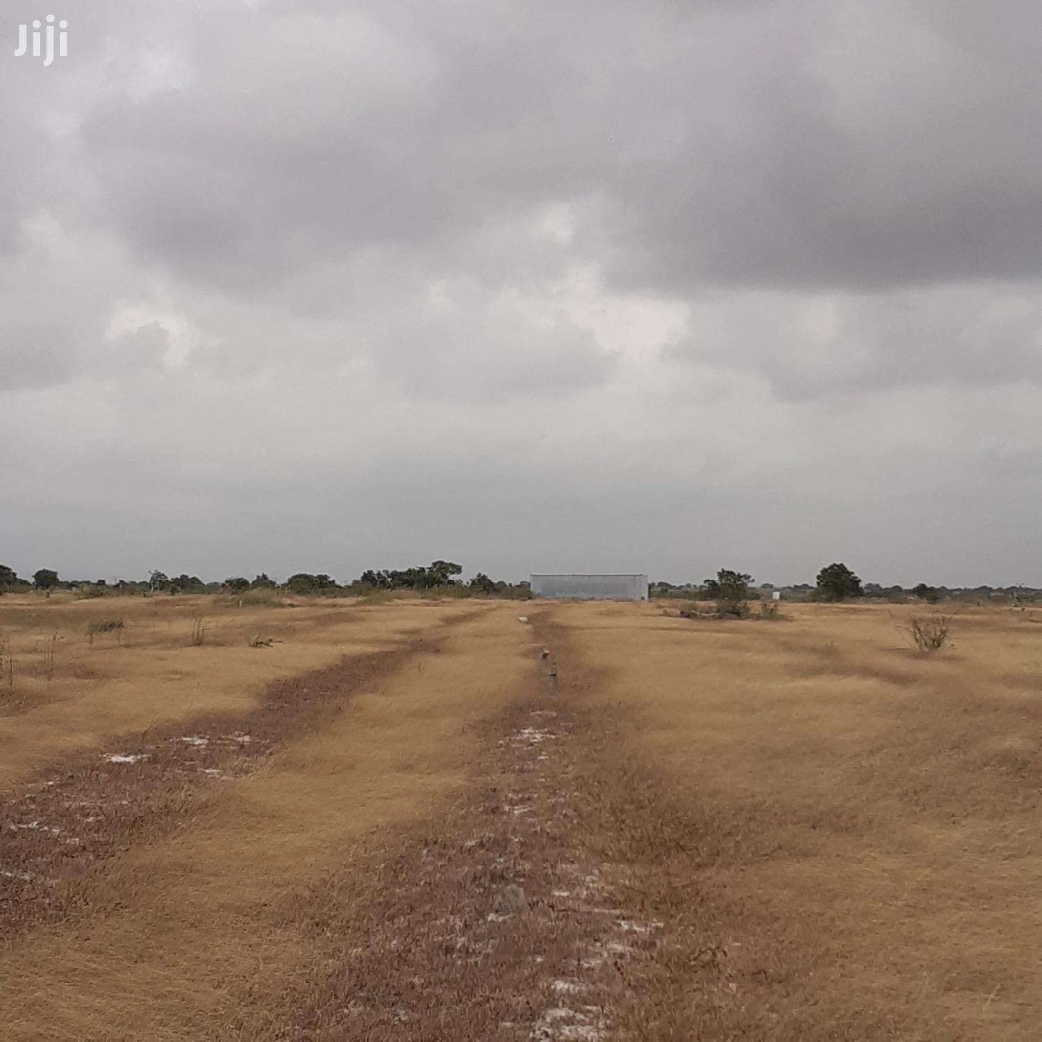 Cool Price Land For Sale @ Bueko - Royal City | Land & Plots For Sale for sale in Ashaiman Municipal, Greater Accra, Ghana