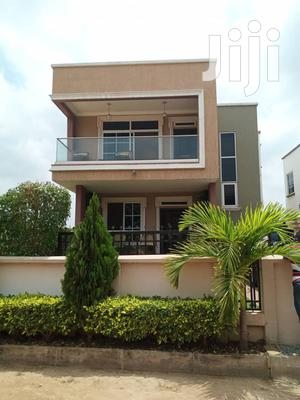 Four Bedroom House Located Dome Paraku | Houses & Apartments For Sale for sale in Greater Accra, Achimota