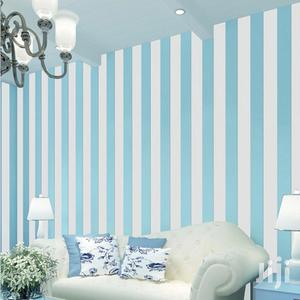 3d Wall Paper | Home Accessories for sale in Greater Accra, Madina