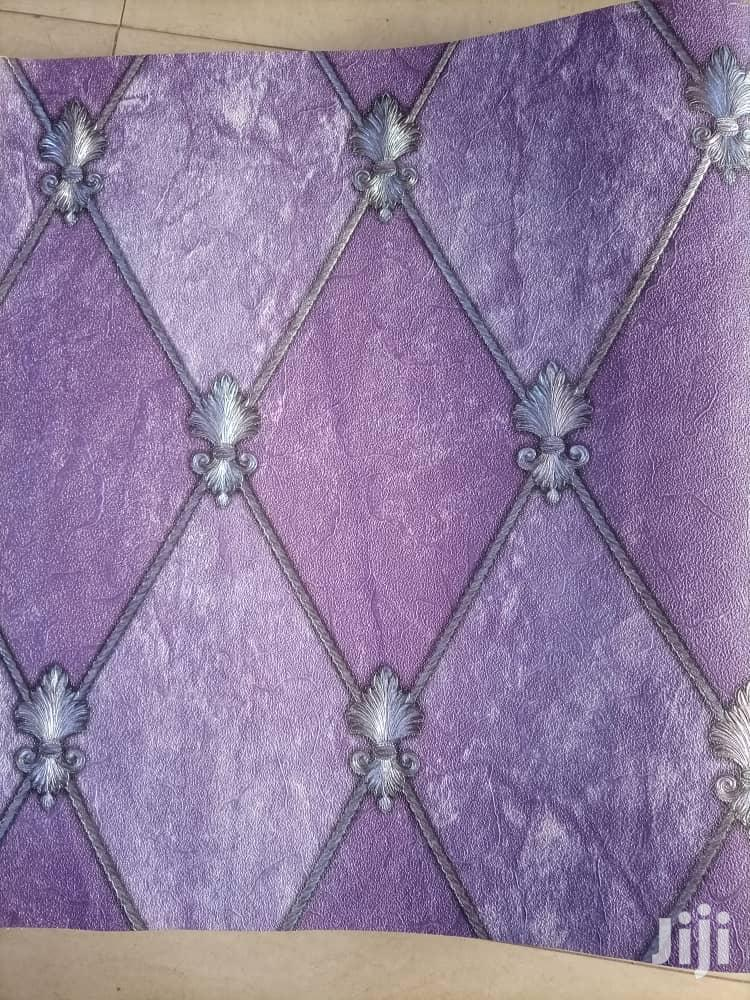 3d Wall Paper | Home Accessories for sale in Madina, Greater Accra, Ghana