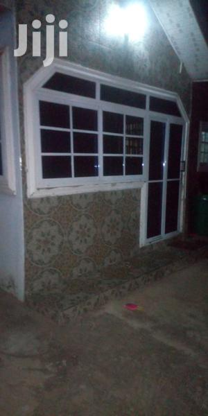 2 Bedrooms Self Contained Self Compound In Kasoa 4 Rent   Houses & Apartments For Rent for sale in Central Region, Awutu Senya East Municipal