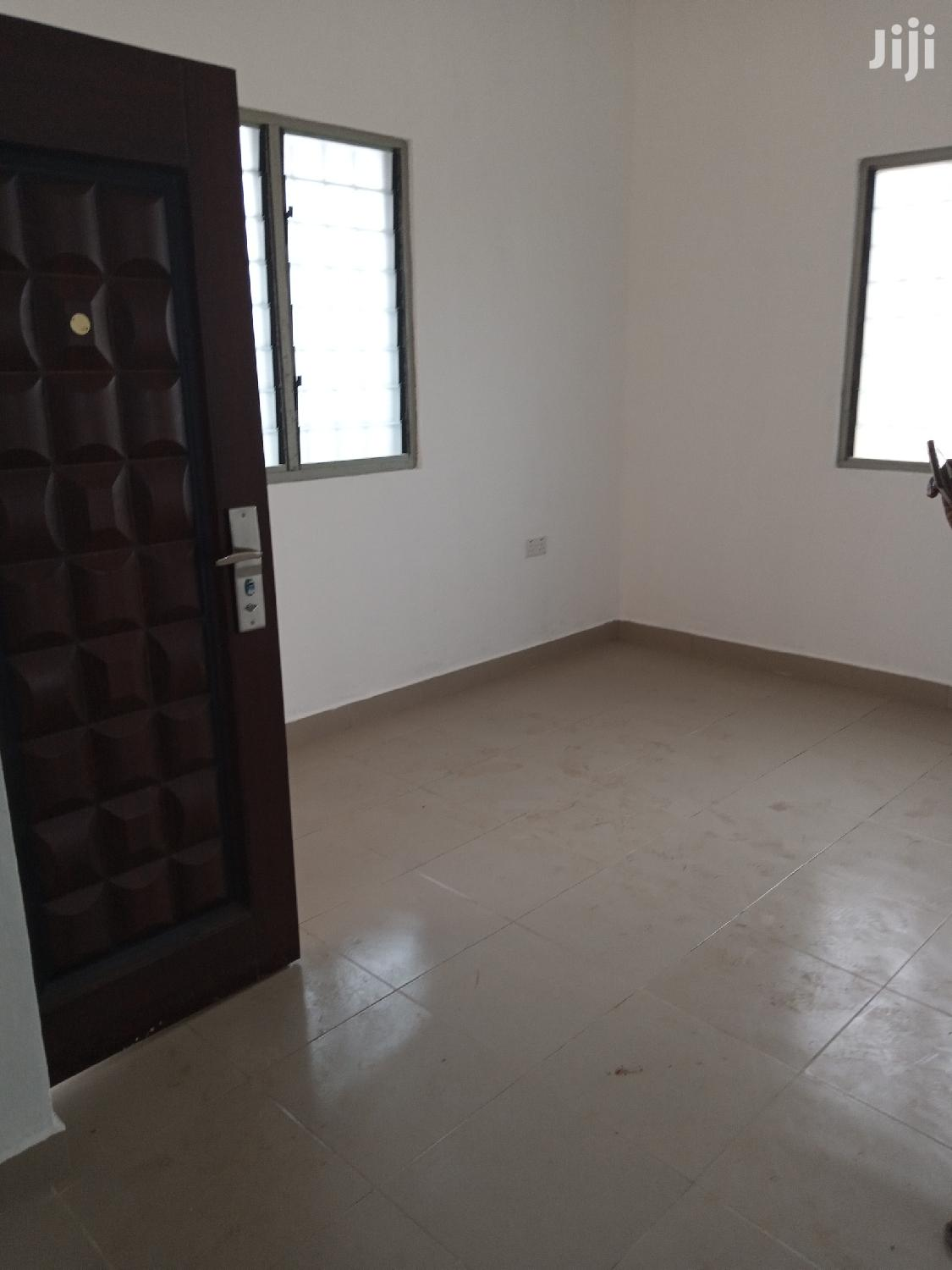 Chamber and Hall Self Contain for Rent in Ashongman | Houses & Apartments For Rent for sale in Accra Metropolitan, Greater Accra, Ghana