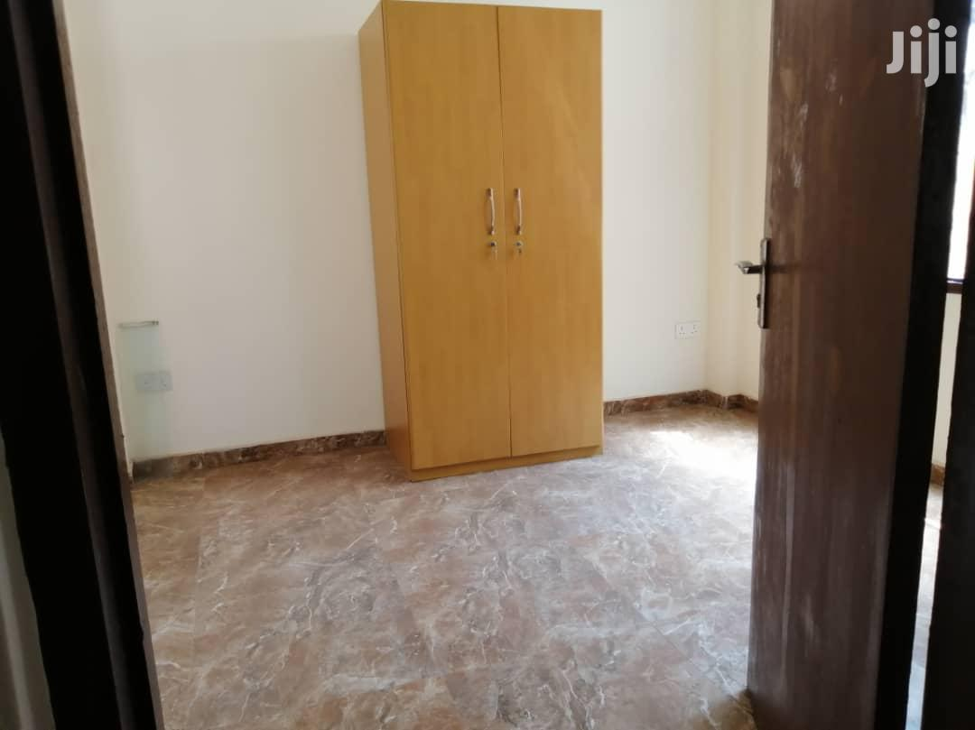 Affordable 3BD Apartment Adenta SNNIT Flat | Houses & Apartments For Sale for sale in Accra Metropolitan, Greater Accra, Ghana