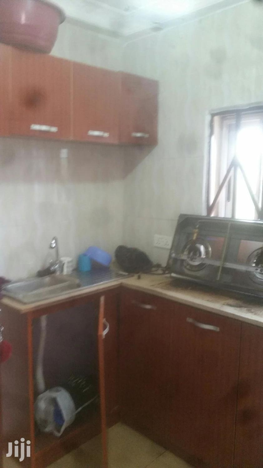 Executive Single Room S / C | Houses & Apartments For Rent for sale in Achimota, Greater Accra, Ghana
