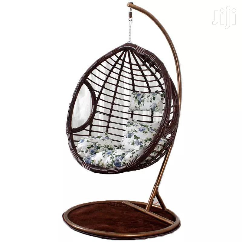 Extra Large Swing Chairs For Sale
