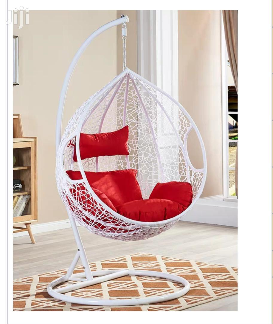 Extra Large Swing Chairs For Sale | Furniture for sale in Ahanta West, Western Region, Ghana