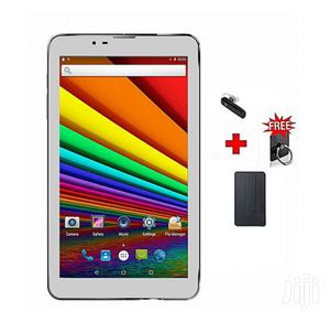 New Discover K11 64 GB Black | Tablets for sale in Greater Accra, Accra Metropolitan